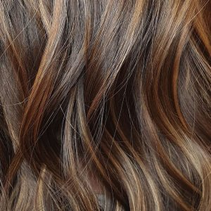 hair-colour-correction-at-perfectly-posh-hair-salon-in-Berkshire-2