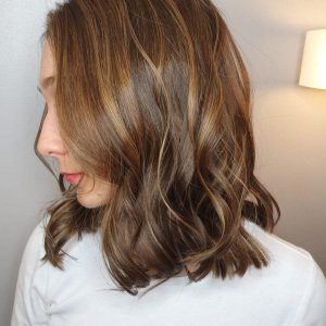 hair-colour-correction-at-perfectly-posh-hair-salon-in-Berkshire-3