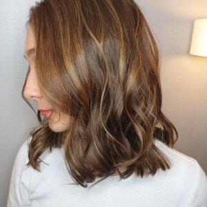 hair-colour-correction-at-perfectly-posh-hair-salon-in-Berkshire-3