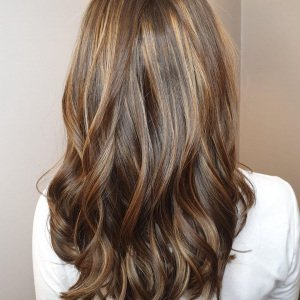 hair-colour-correction-at-perfectly-posh-hair-salon-in-Berkshire