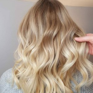 hair-colour-correction-at-perfectly-posh-hair-salon-in-hungerford
