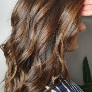 hair-colour-correction-services-in-Hungerford-at-perfectly-posh-hair-salon-2