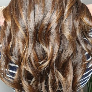 hair-colour-correction-services-in-Hungerford-at-perfectly-posh-hair-salon