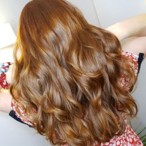 NEW CLIENT OFFERS AT PERFECTLY POSH HAIR & BEAUTY SALON IN HUNGERFORD GET 20% OFF ANY ONE HAIR COLOUR