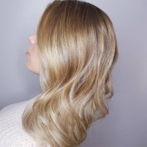 hair-colour-services-at-perfectly-posh-hair-salon-in-hungerford-10