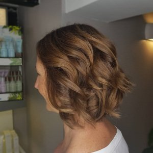 hair-colour-services-at-perfectly-posh-hair-salon-in-hungerford..