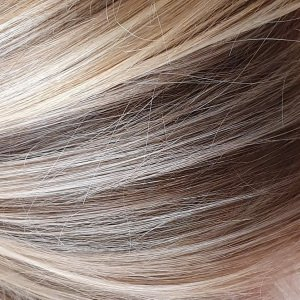 balayage-hair-colours-at-perfectly-posh-hair-salon-in-hungerford-2
