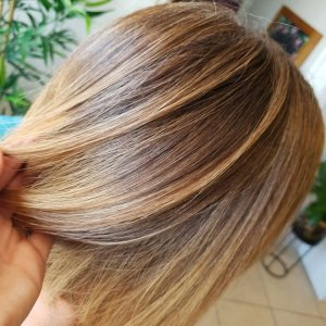 balayage-hair-colours-at-perfectly-posh-hair-salon-in-hungerford