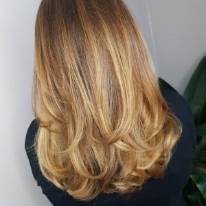 hair-colour-services-at-perfectly-posh-hair-salon-in-hungerford-3