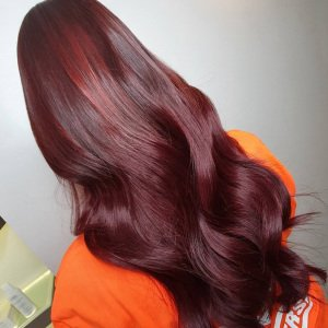 hair-colour-services-at-perfectly-posh-hair-salon-in-hungerford-4