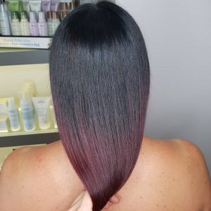 hair-colour-services-at-perfectly-posh-hair-salon-in-hungerford.