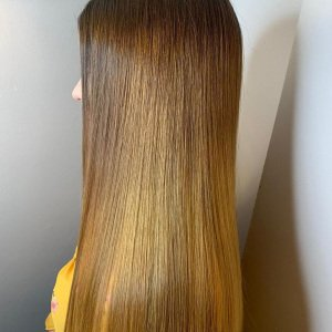 hair-colour-services-at-perfectly-posh-hair-salon-in-hungerford