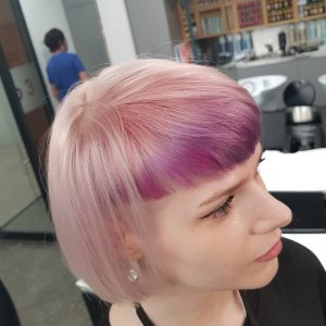 hair-cuts-and-styles-for-long-hair-at-perfectly-posh-hair-salon-in-Hungerford-Berkshire-1