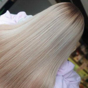 long-hair-at-perfectly-posh-hair-salon-in-Hungerford