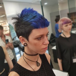 pixie-cuts-at-perfectly-posh-hair-salon-in-Hungerford-3